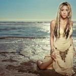 Pictures of Shakira HD Wallpapers