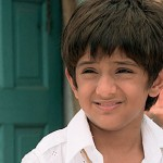 Bhavesh Balchandani as Ranvijay in Veera Serial