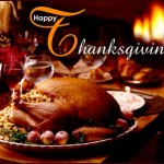 Happy Thanksgiving Day HD Wallpapers & Pictures 2012