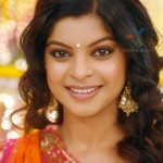 Sneha Wagh aka Ratanjeet in Veera Serial Wallpapers