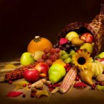 Thanksgiving Day 2012 HD Wallpapers