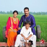 Veera Serial Cast Star Plus Images & Pictures